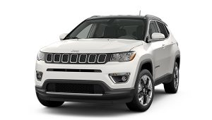 2019-Jeep-Compass-GlobalNav-VehicleCard-Standard
